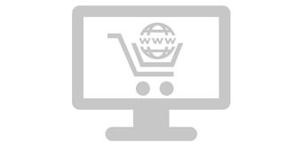 Ecommerce Store Migration