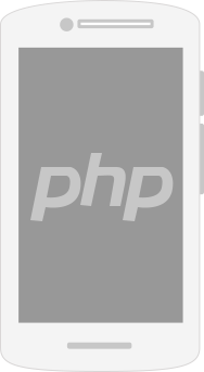 Hire PHP Programmers
