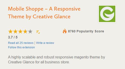 mobile-shoppe