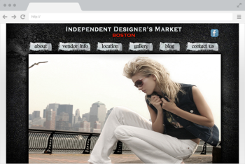 Independent Market