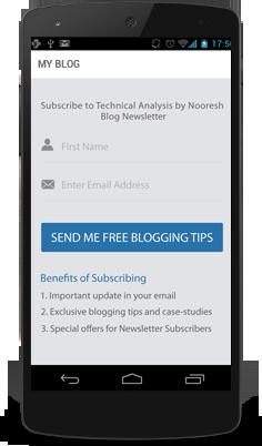 app-for-blogger_4