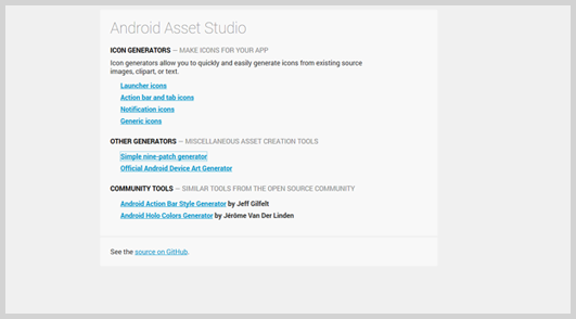 android_asset_studio