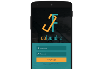 Cofoundrs