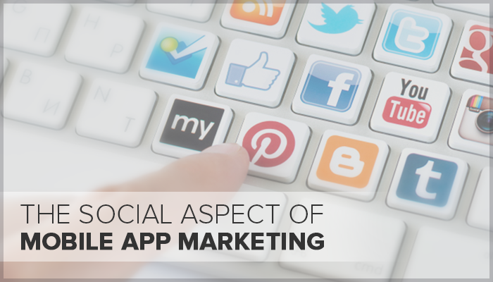 social-aspect-app-marketing