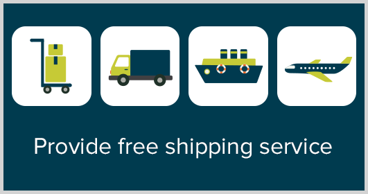 shipping_service