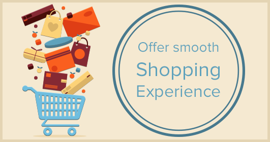 shopping_experience