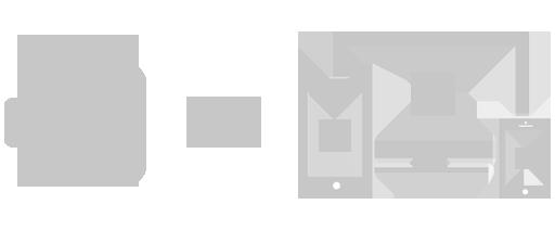 psd to wordpress theme responsive wordpress template