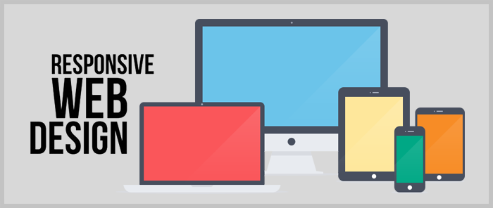 Advantages Of Responsive Web Design Rwd Creative Glance Technologies