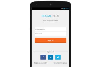 Android & iOS App Development Company, Open Source Customization